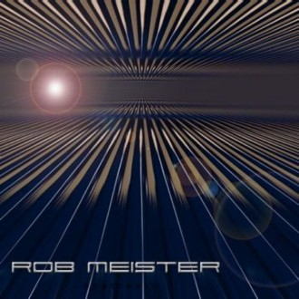 Rob Meister cover