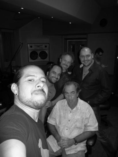 rob-meister-studio-05
