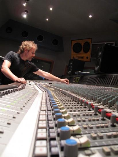 rob-meister-studio-08