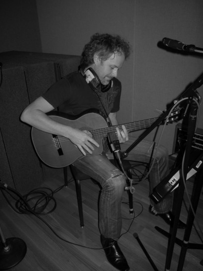 rob-meister-studio-09
