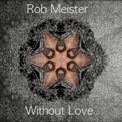 Without-Love-Cover-R-s