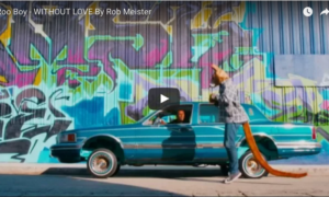 without-love-music-video-rob-meister